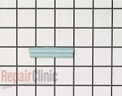 Dishrack Stop Clip - Part # 739660 Mfg Part # 911781