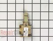 Door Latch Solenoid - Part # 342962 Mfg Part # 0306856
