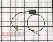 Socket and seal assem - Part # 435577 Mfg Part # 206408