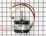 Blower Motor - Part # 218123 Mfg Part # RA43635-2