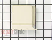 Cover - Part # 438994 Mfg Part # 215003803