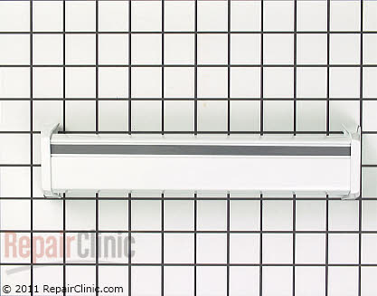 Door Shelf (OEM)  215700400