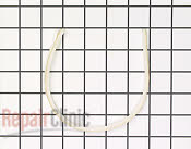 Gasket - Part # 105244 Mfg Part # A3189337