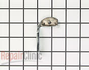 Handle - Part # 440607 Mfg Part # 215364900