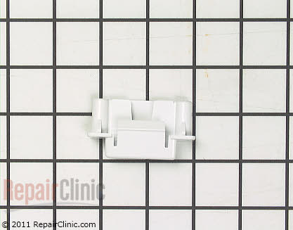 Shelf Support (OEM)  5303288950 - $20.60