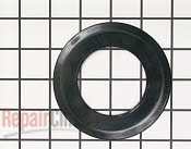 Surface Burner Ring - Part # 495037 Mfg Part # 316035101