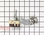 Thermostat - Part # 705036 Mfg Part # 7403P101-60