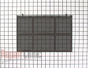 Air Filter - Part # 780093 Mfg Part # L10390