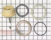 Hardware kit - Part # 271894 Mfg Part # WD22X94