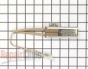 Oven Igniter - Part # 503012 Mfg Part # 3186491