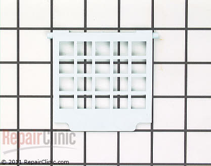 Silverware Basket (OEM)  4171554
