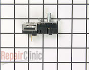 Thermostat - Part # 786527 Mfg Part # E40372