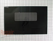 Cooktop - Part # 716709 Mfg Part # 7902P276-60