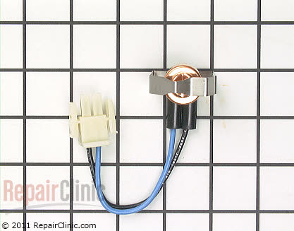 Defrost Thermostat 7006594 Main Product View