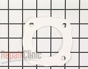 Gasket - Part # 536117 Mfg Part # 35-3685