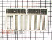 Grille - Part # 815745 Mfg Part # 113300430008