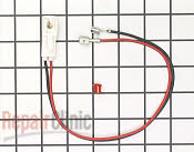 Light-indicator (2) - Part # 615953 Mfg Part # 5303051034