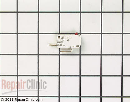 Micro Switch 10533003        Main Product View