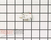 Micro Switch - Part # 381269 Mfg Part # 10533003