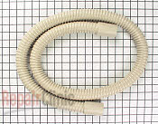 Vacuum Hose - Part # 553948 Mfg Part # 4149700