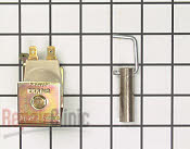 Drain Solenoid Kit - Part # 1534530 Mfg Part # 6-904023
