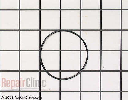 O-Ring (OEM)  218720100