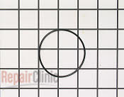 O-Ring - Part # 451851 Mfg Part # 218720100