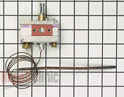 Oven Thermostat - Part # 707961 Mfg Part # 7515P026-60