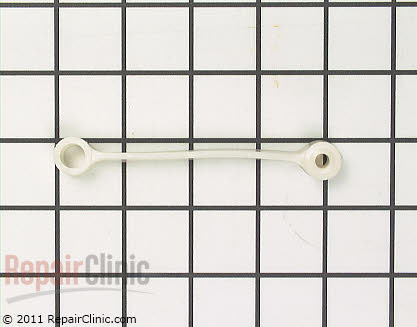 Whirlpool Snubber Strap