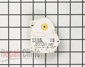 Defrost Timer - Part # 665471 Mfg Part # 61003601