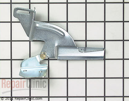 Door Hinge (OEM)  3387560