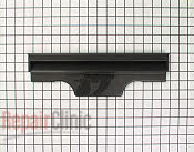 Handle - Part # 359591 Mfg Part # 08003564