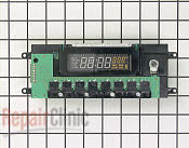 Oven Control Board - Part # 1015803 Mfg Part # 487603