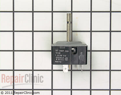 Surface Element Switch (OEM)  82180