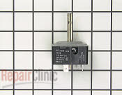 Surface Element Switch - Part # 755813 Mfg Part # 82180