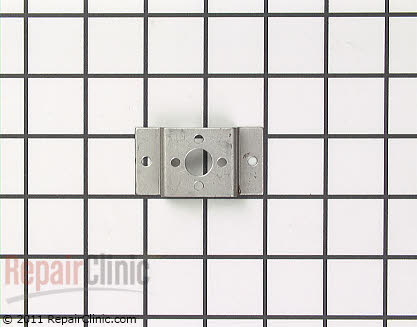 Bracket - mounting 08003252        Main Product View