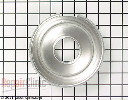 Burner Drip Bowl (OEM)  5307537053