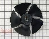 Fan Blade - Part # 776923 Mfg Part # 327650104