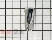 Handle - Part # 614759 Mfg Part # 5303001296