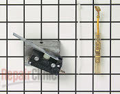 Limit Switch - Part # 269237 Mfg Part # WC21X5051
