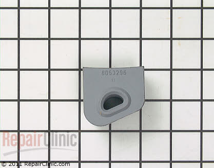 Mounting Ring 8053296-1 Main Product View