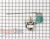 Oven Thermostat - Part # 705246 Mfg Part # 7404P039-60