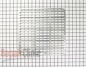 Air Grille - Part # 1021691 Mfg Part # 484852
