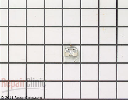Cycling Thermostat (OEM)  032371
