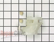 Lower Wash Arm Support - Part # 271791 Mfg Part # WD22X101
