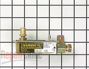 Oven Safety Valve - Part # 707220 Mfg Part # 7501P136-60
