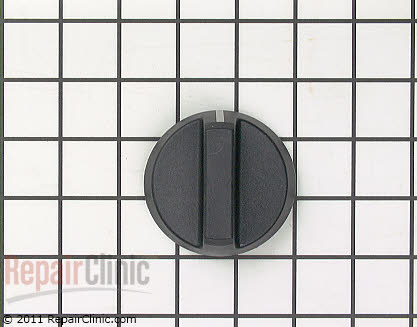 Timer Knob 99001318        Main Product View
