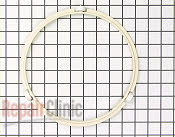 Turntable - Part # 760594 Mfg Part # 80QBP0832