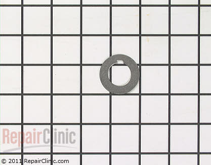 Craftsman Edger Carburetor Gasket