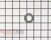 Washer - Part # 1239315 Mfg Part # Y015666